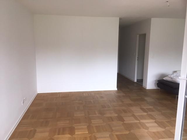 3 ½ Zimmerwohnung – 80 m2  in Schwerzenbach 3