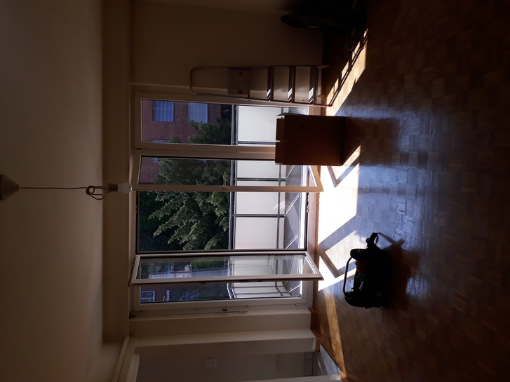 1 Zimmer Appartement  8400 Winterthur