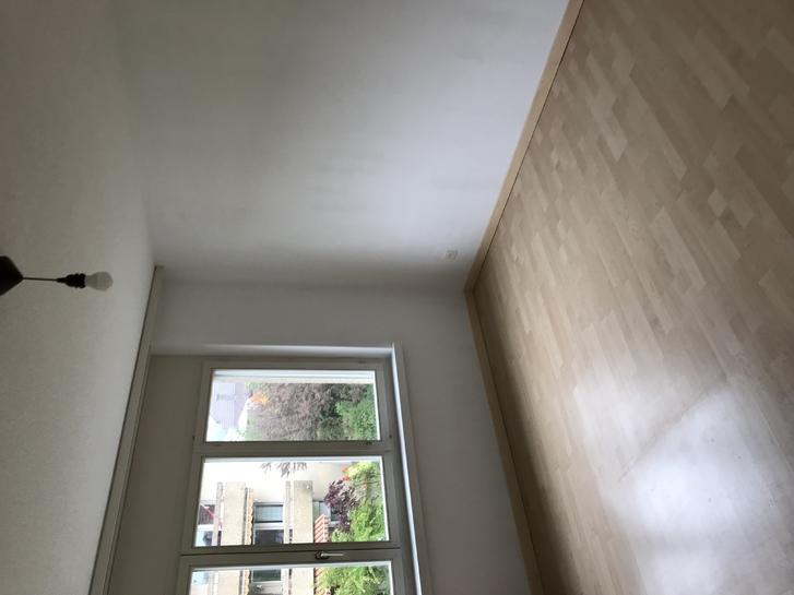 4 1/2 Zimmer Wohnung in Steffisburg 3613 Steffisburg