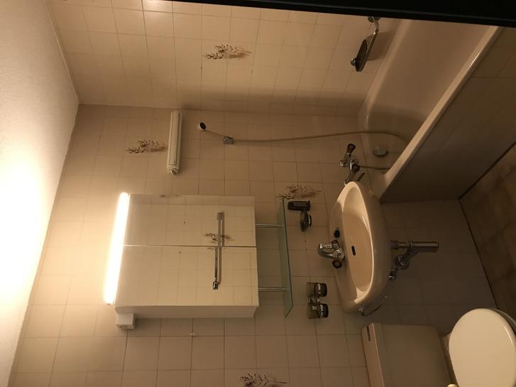 4 1/2 Zimmer Wohnung in Steffisburg 2