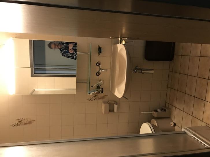 4 1/2 Zimmer Wohnung in Steffisburg 3