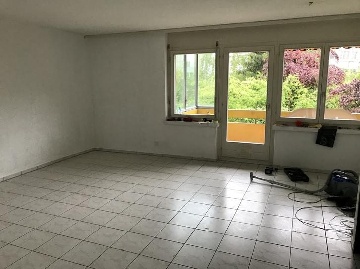 4 1/2 Zimmer Wohnung in Steffisburg 4