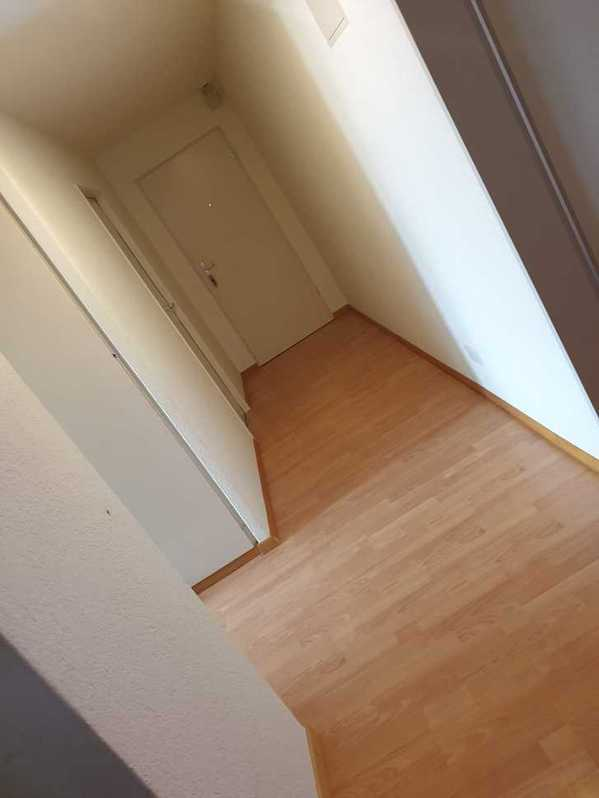 Schöne 4-Zimmer Wohnung in Kriens 6010 Kriens