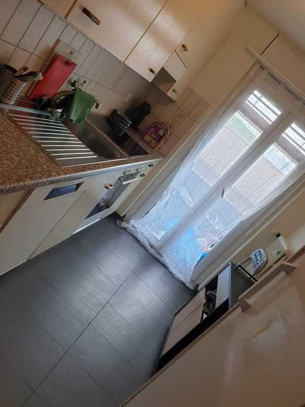 Schöne 4-Zimmer Wohnung in Kriens 2