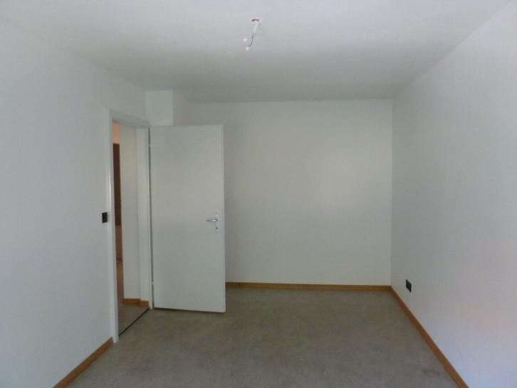 3.5 Zimmerwohnung 2