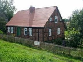 SUCHEN : Haus / Bauernhaus im Grünen auf Frühjahr 2020 2