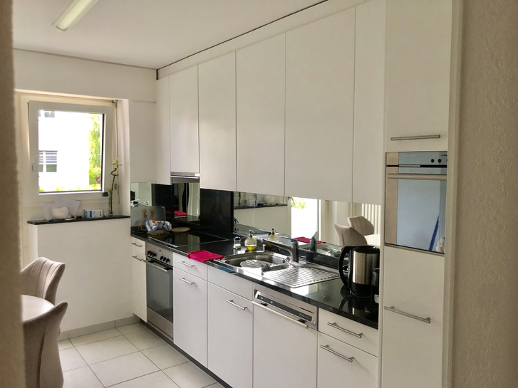 3.5 Zimmer in Luzern  2