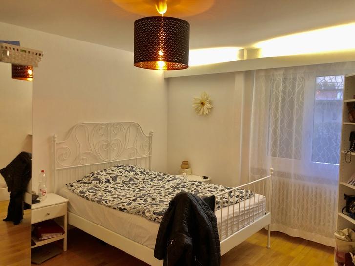 3.5 Zimmer in Luzern  4