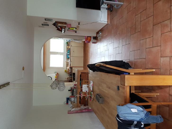 5.5 Reiheneinfamilienhaus im Landhausstil 3