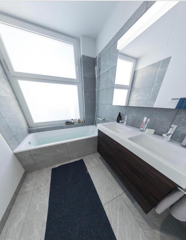 3,5 zimmer Wohnung in Bülach 4
