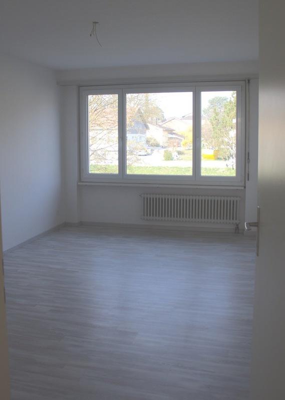 4 Zimmer Wohnung in Elgg nach Mieter gesucht 3
