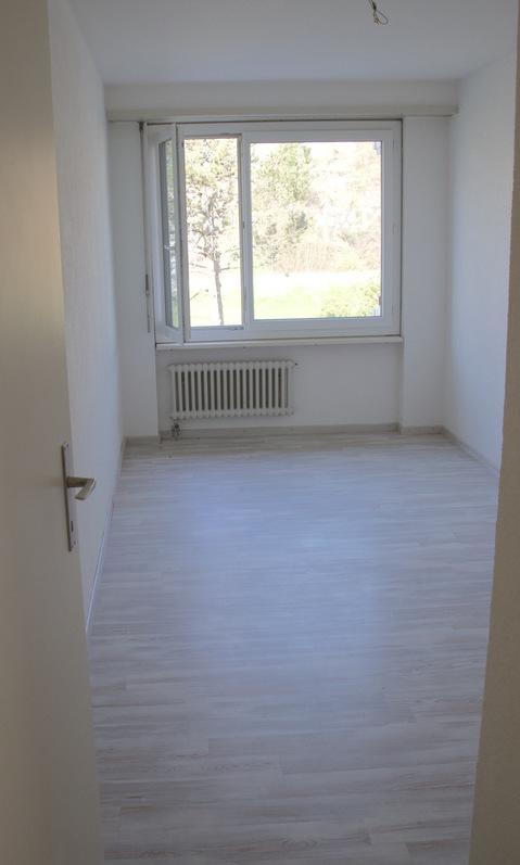 4 Zimmer Wohnung in Elgg nach Mieter gesucht 4