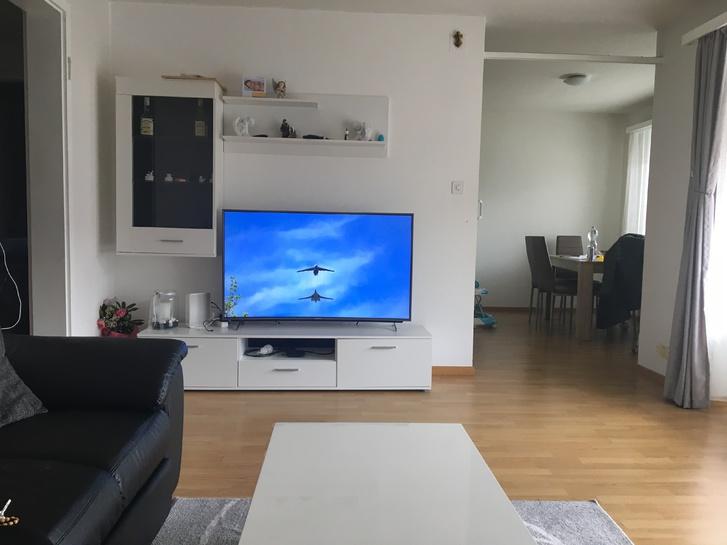 3.5 Zimmer Wohnung in Emmenbrücke 6020 Emmenbrücke