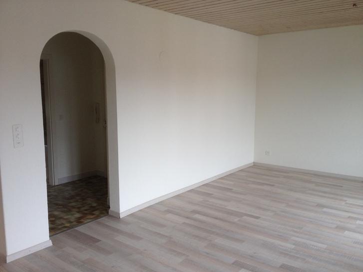 Sonnige 3.5 Zimmer Wohnung in Biel auf 1. Juli  2503 Biel