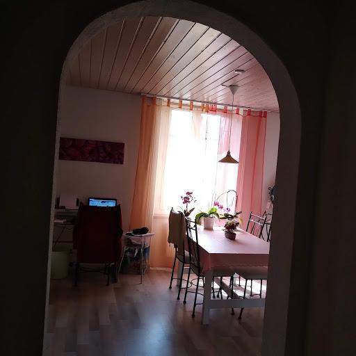 Sonnige 3.5 Zimmer Wohnung in Biel auf 1. Juli  4