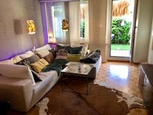 3-4 Zimmer Wohnung in Spiegel bei Bern 3095 Spiegel bei Bern