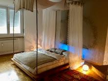 3-4 Zimmer Wohnung in Spiegel bei Bern 2