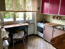 Untervermietung für schön möblierte Wohnung 4
