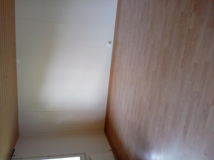 3 Zimmer Wohnung  4952 Eriswil