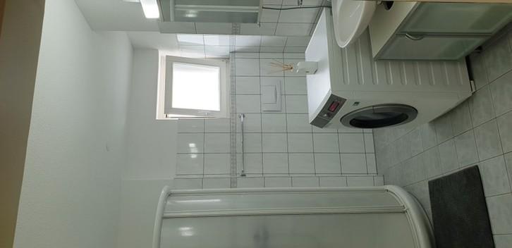 Familienfreundliche 4 1/2 Zimmer Maisonette-Wohnung mit Ambiente in Luzern, per Sofort oder nach Vereinbarung zu Vermieten.  4