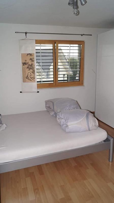 3,5 Zimmer-Wohnung 3