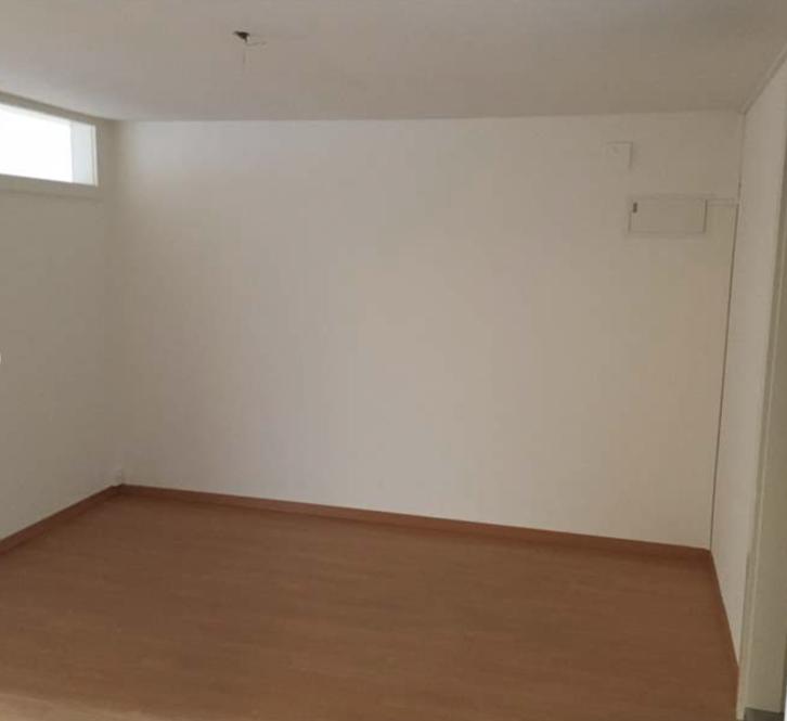 2,5 Altbau Wohnung in Rheinfelden 4