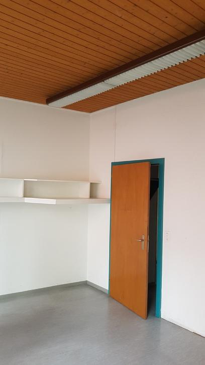 Büroraum zu vermieten 5400 Baden