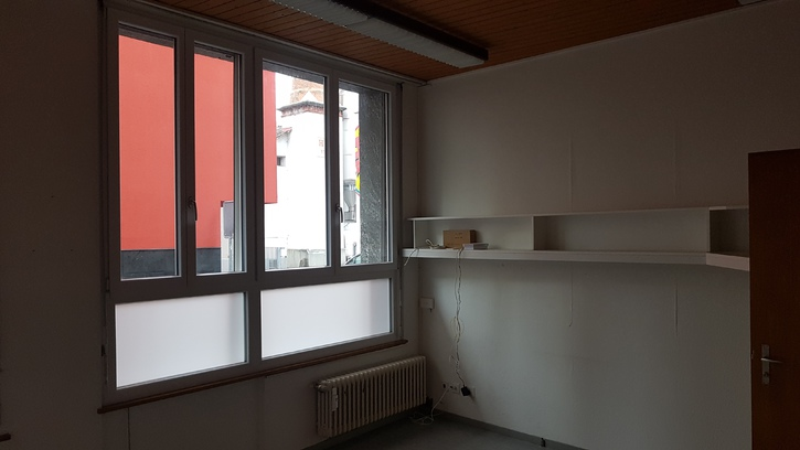 Büroraum zu vermieten 3