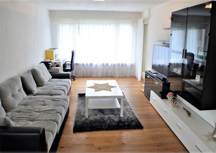 Attraktive, helle 4.5 Zimmer-Wohnung in Mellingen zu vermieten 5507 Mellingen