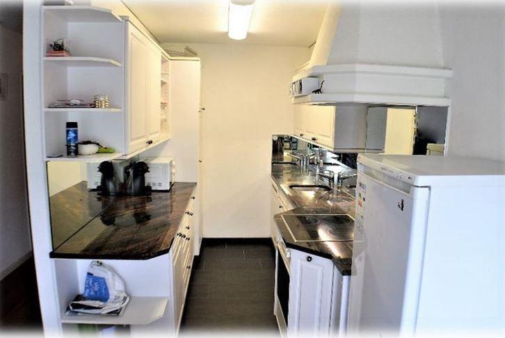 Attraktive, helle 4.5 Zimmer-Wohnung in Mellingen zu vermieten 2