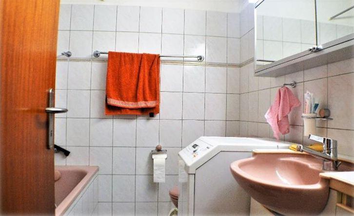 Attraktive, helle 4.5 Zimmer-Wohnung in Mellingen zu vermieten 3