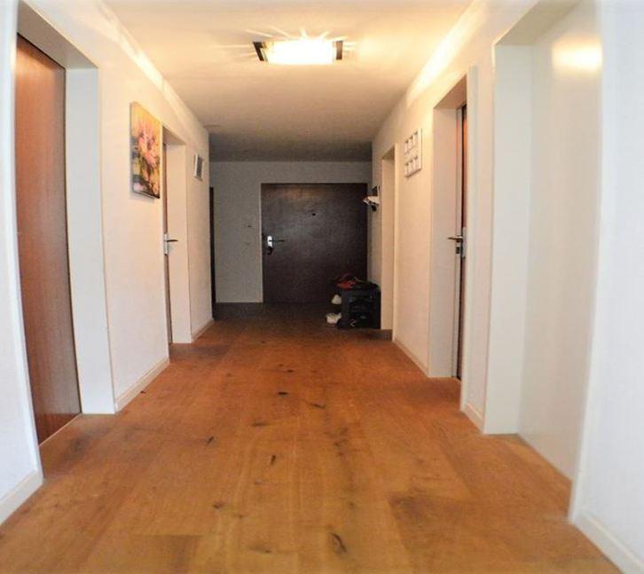 Attraktive, helle 4.5 Zimmer-Wohnung in Mellingen zu vermieten 4