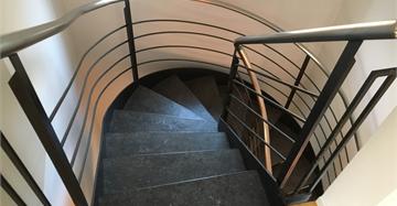 6.5-Maisonette-Wohnung in Zweifamilienhaus zu vermieten 3