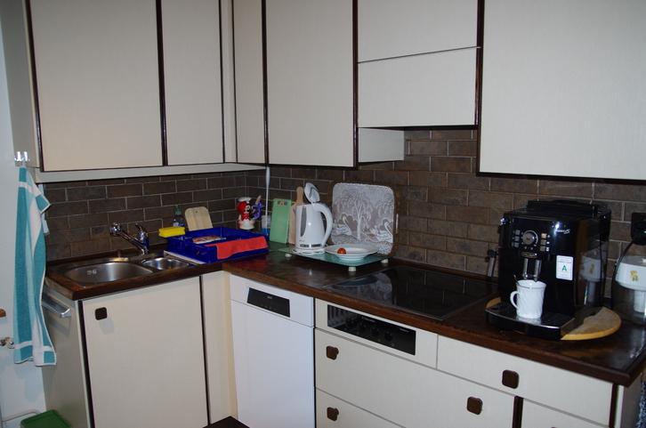 3.5 Zimmer Wohnung in Schlieren 4