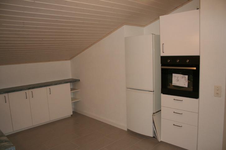 Schöne 4.5 Zimmer-Wohnung 4