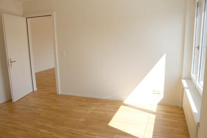 Helles und ruhiges Atelier/Büro/Studio 2