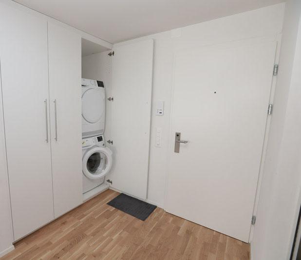 Helles und ruhiges Atelier/Büro/Studio 4