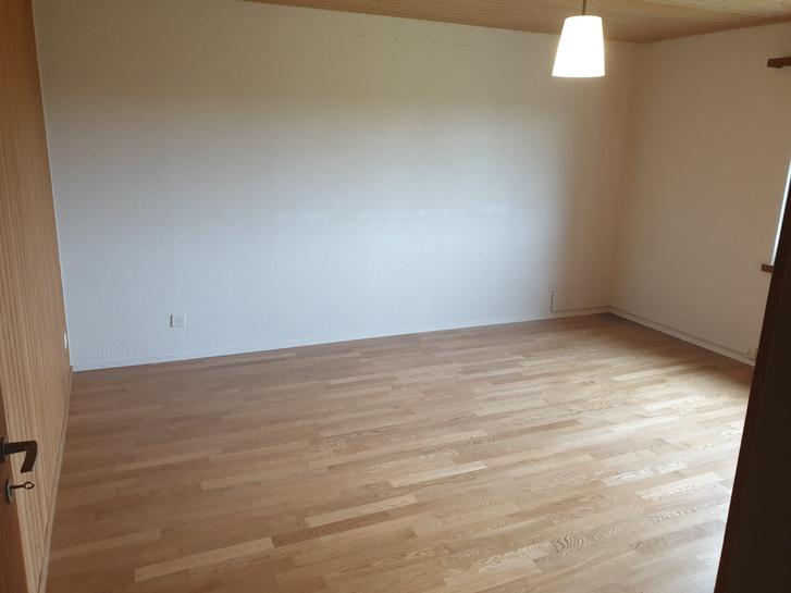 Einzelzimmer in Einfamilienhaus zu Vermieten 2