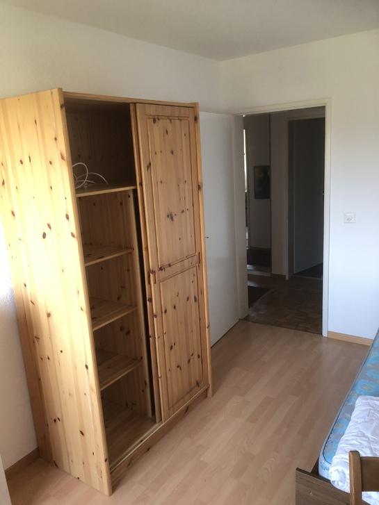 Zimmer 12 Quadratmeter  3