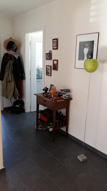 4-Zimmer-Wohnung in Winterthur 2