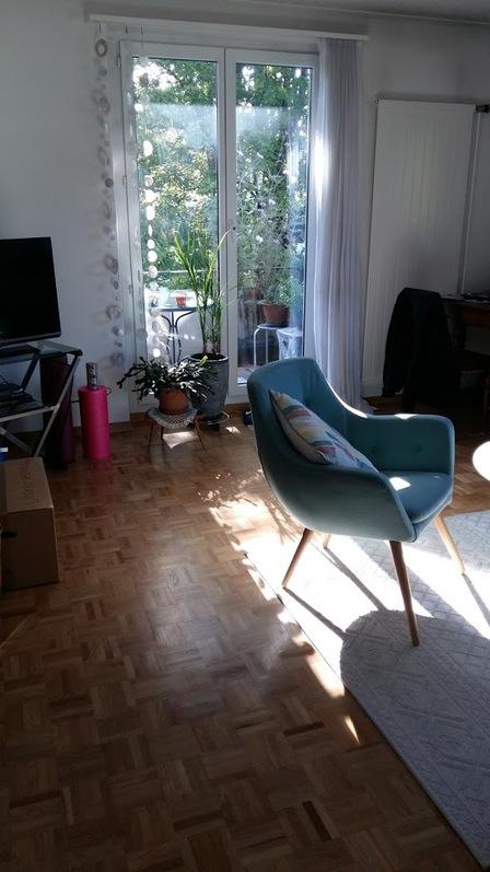 4-Zimmer-Wohnung in Winterthur 3