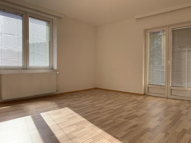 Wohnung zum Vermieten  Frauenfeld