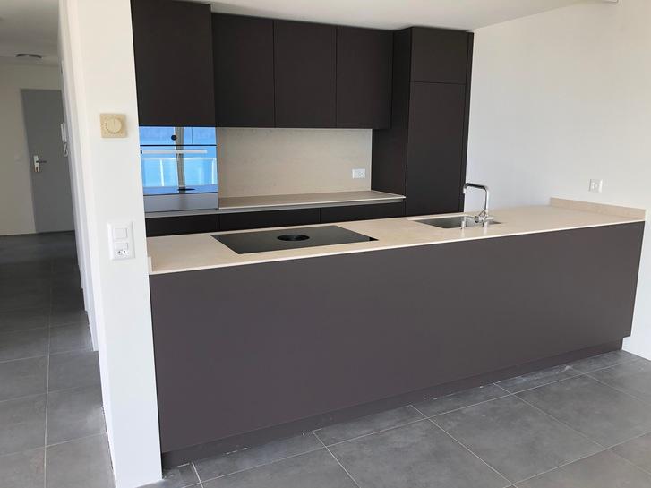 3.5 Zi-Wohnung in Gersau mit Sicht auf Vierwaldstättersee & Berge 3