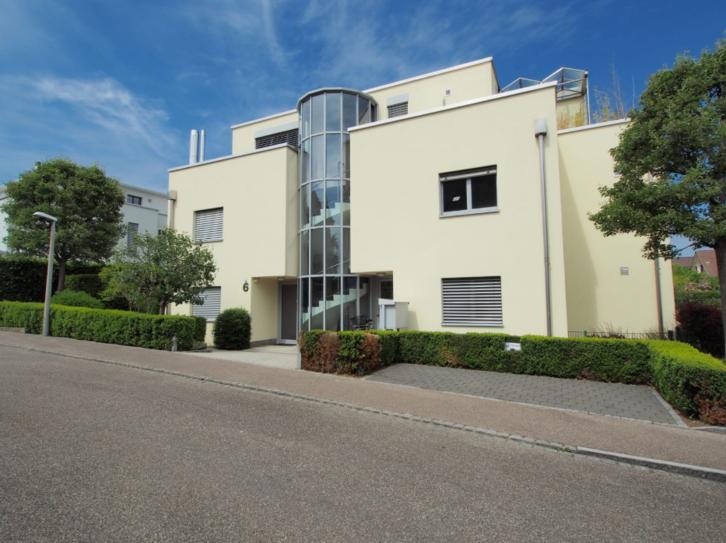 3 Zimmer Wohnung in Binningen 4102 Binningen