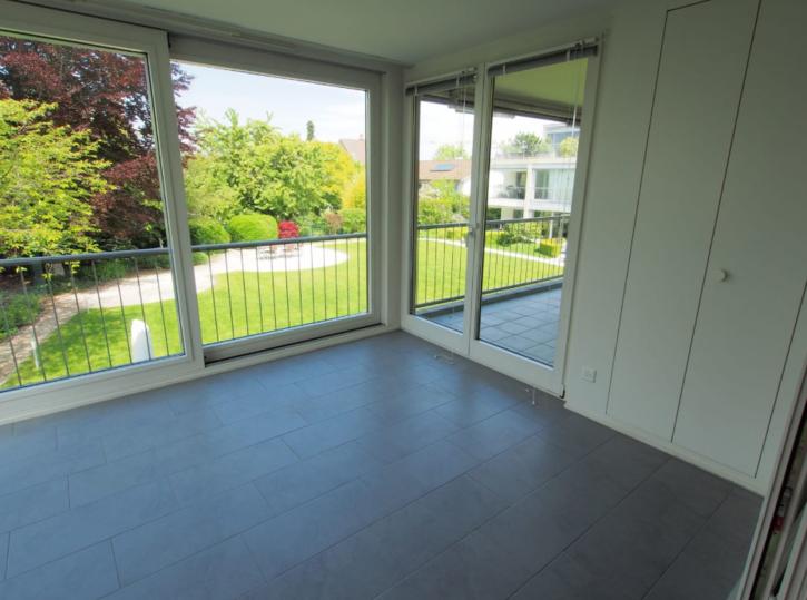 3 Zimmer Wohnung in Binningen 3