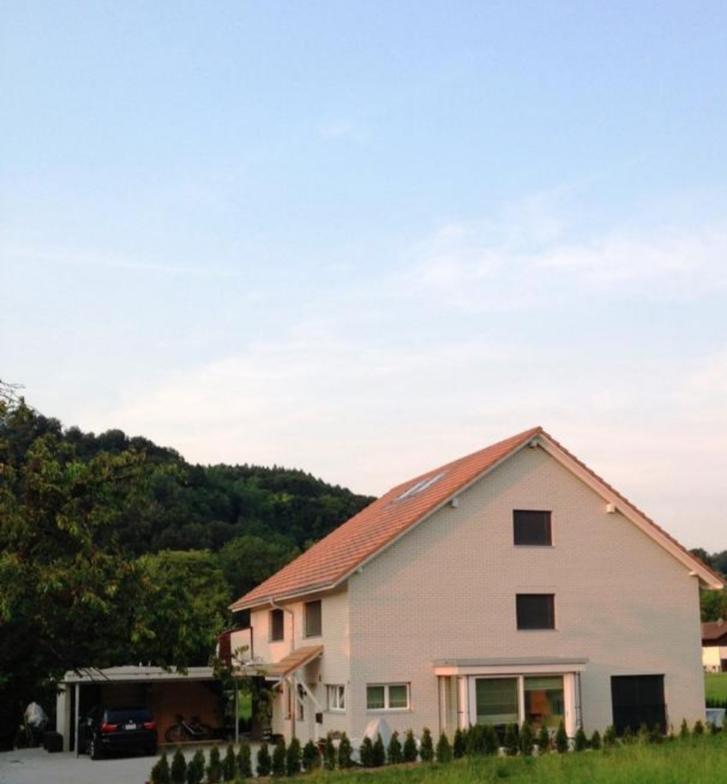 Doppelhaushälfte  2
