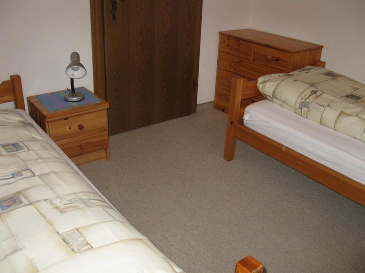 ADLERHORST, komfortable, grosse, helle 3.5-Zimmerwohnung im Zentrum 3