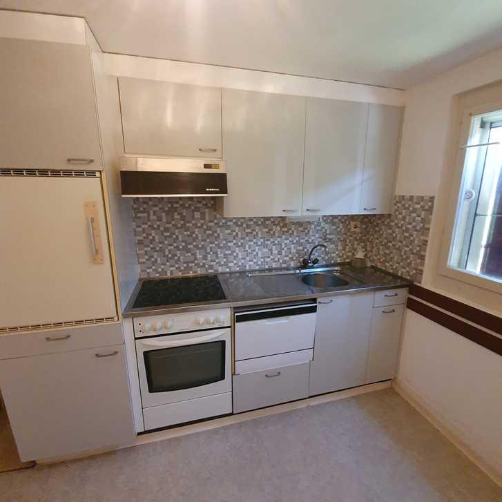 3 Zimmer Wohnung in Epsach 3272 Epsach