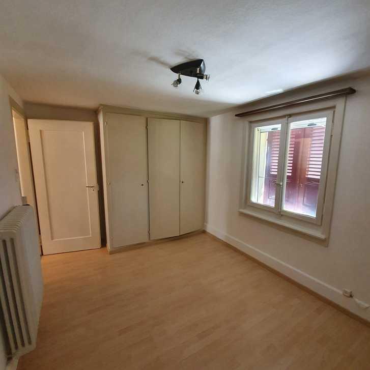 3 Zimmer Wohnung in Epsach 3