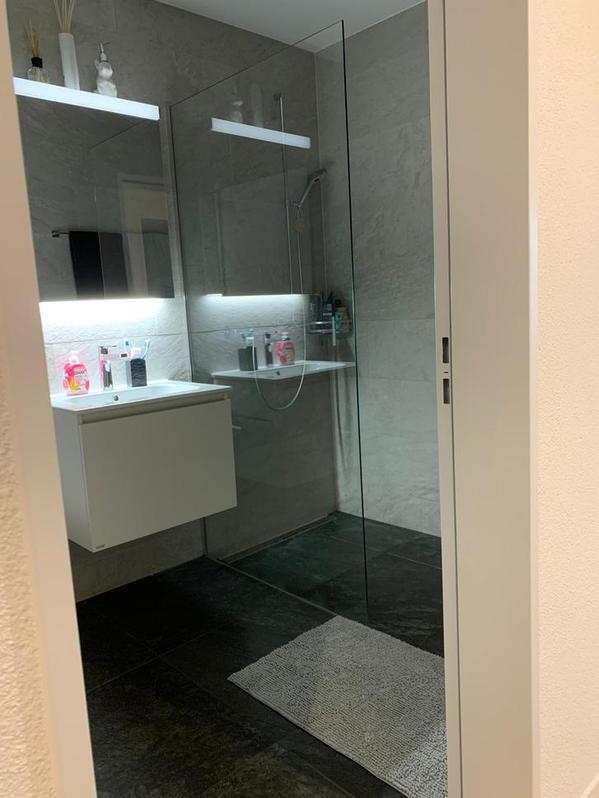 3.5 Zimmer-Wohnung in Kloten 4